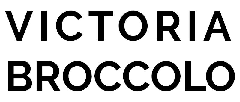 Victoria Broccolo